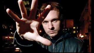Andy C - Kiss FM 19th April 2000