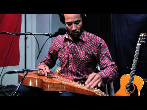 Fistful of Mercy - Fistful of Mercy (Live on KEXP)