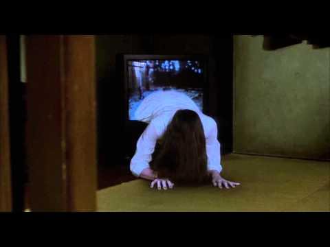 Ring (1998) | Trailer