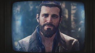 Far Cry 5 - John Seed