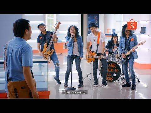 Slank -Iklan Shopee With Nico Hernawan (6)
