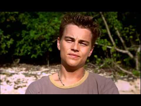 The Beach (2000) - Theatrical Trailer