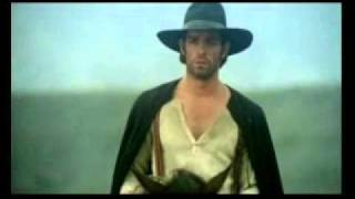 Alacran y Pistolero (Actors of Italian western Tribute) - LA VOCE DEL WESTERN ITALIANO