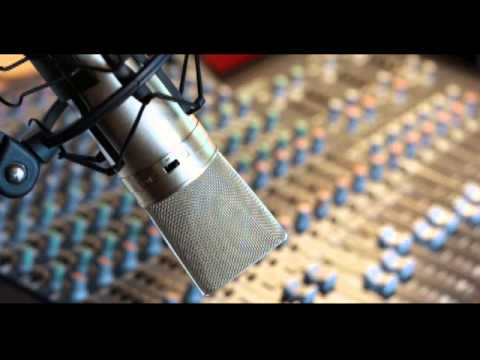 Radio One Somalia   November 9  2014