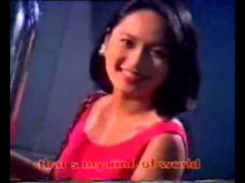 Singapore Courtesy Campaign 1995
