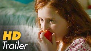 Stella - Kleine große Schwester Trailer Deutsch German HD