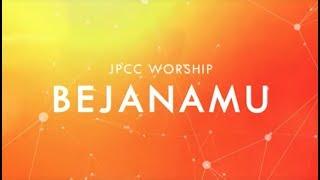 Bejana-Mu (Official Lyric Video) - JPCC Worship