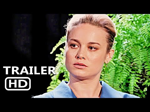 between-two-ferns:-the-movie-official-trailer-(2019)-zach-galifianakis-movie