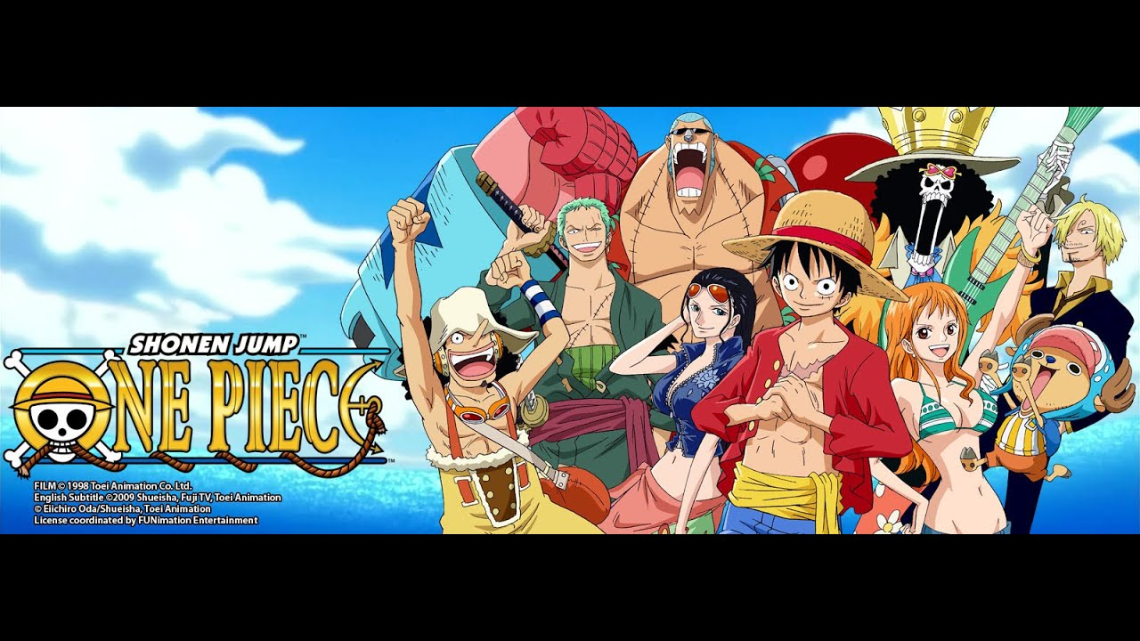Animes To Watch When Bored