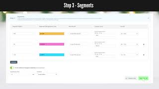 Video de add a spinning wheel game to your website to grap