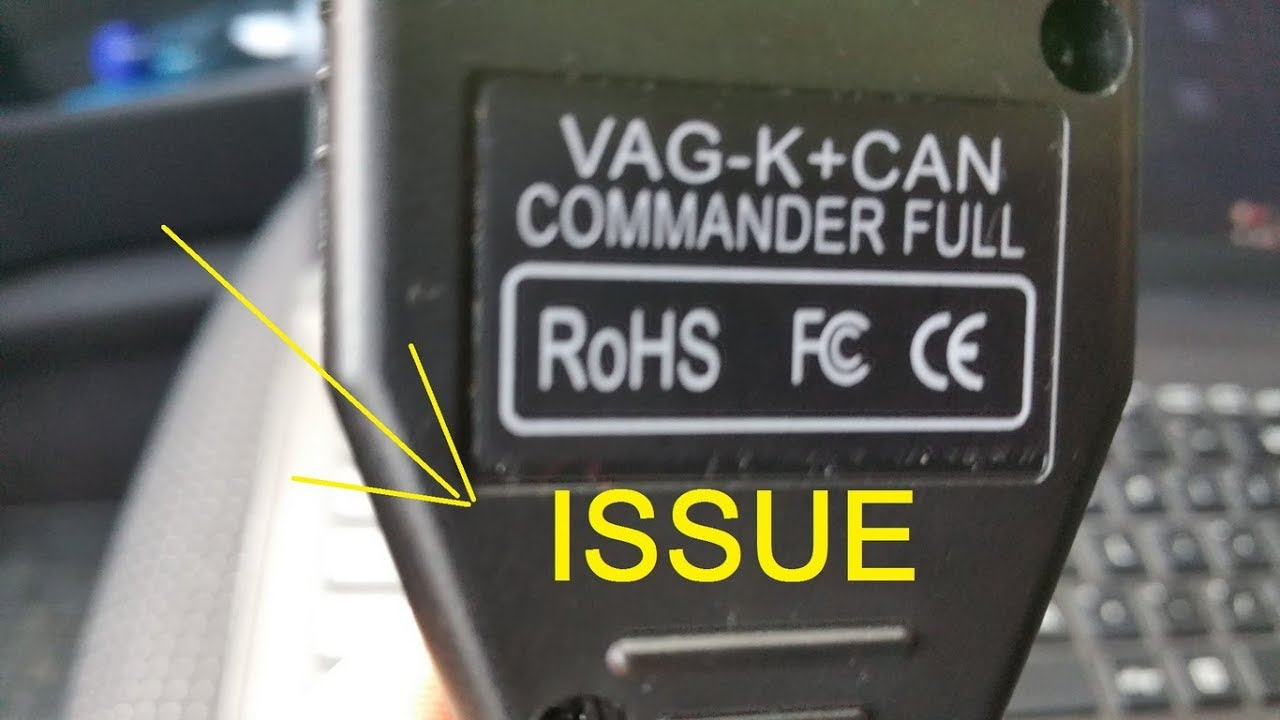 Vcds 11. 11 usb driver download leadcrise.