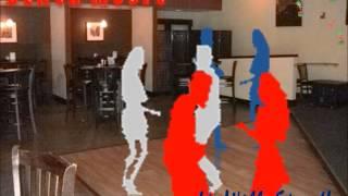 Johnny Otis - Big Time Scoop