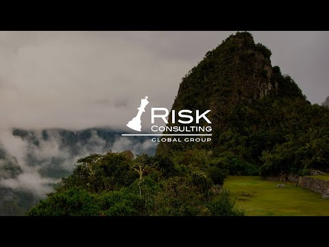 Gracias Perú: Risk Consulting Global Group