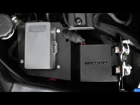 accessory motorcycle fuse box motorcycle fuse box clicking