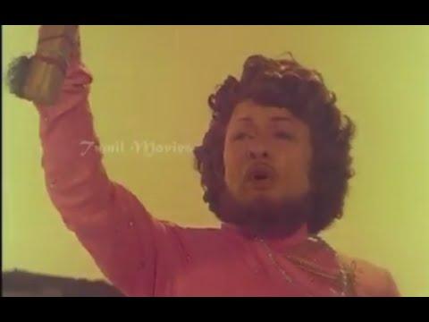 Veeramagan  Song HD | Madhuraiyai Meetta Sundharapandiyan