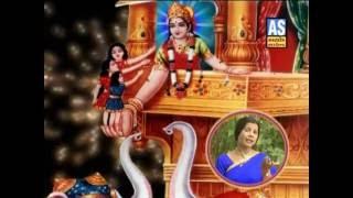 Gujarati Bhajan 2016 || Madi Patadibajanavali Shakat Maa || Mataji Na Songs || Shakti Maa