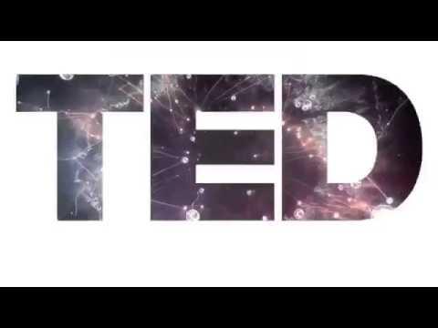 TED. A Rhythem-etic. The Math Behind The Beat