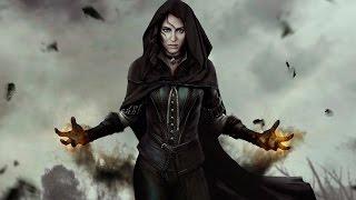 The Witcher 3: Wild Hunt - Новый геймплей