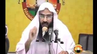 Bangladesh Jamaat e Islami 6/12