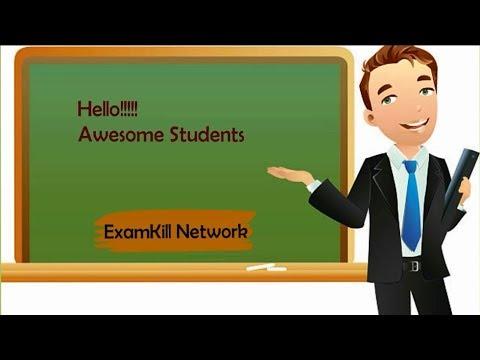 Incredible Examkill 1Z0-347 Exam