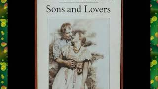 Son and lovers full summary in hindi by:D.H. Lawrence