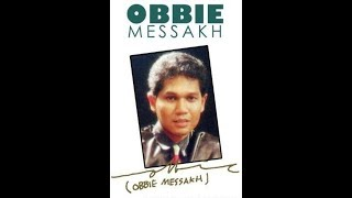 TONG CROSBY VAN OBBIE  MESSAKH - Tante Betty Koboi (1982)