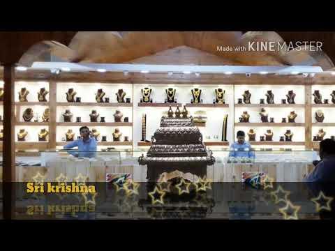 Poshak park plaza  jewellery exhibhition 19-08-2017 marthahalli in bangalore