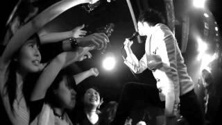 Droog TOUR 2014~地獄めぐり~ 2014.06.21 at 小倉WOW! 『Theme of Dro...