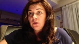 «ФЛАЙ-ШКОЛА онлайн-бизнеса для мам 2016. Для Светы Гончаровой от Лины.