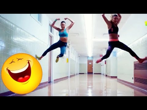 THE BEST GIFS😎🎥😁AMAZING 13 MINUTES🍒🍓🍎#2