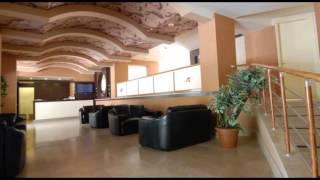 MERSOY EXCLUSİVE MARMARİS 0850 333 4 333(http://www.fortistour.com/mersoy-exclusive-mugla-marmaris.html TIKLA SATIN AL MERSOY EXCLUSIVE Mersoy Exclusive Aqua Resort Otel'e Hoş Geldiniz ..., 2014-08-08T10:11:43.000Z)