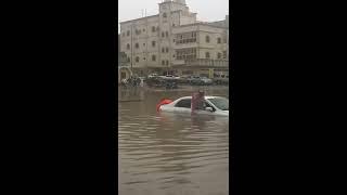 فلبيني ينقذ سعوديا من الغرق بعد تقاعس الدفاع المدني.. والسلطات تحقق (فيديو) | المصري اليوم