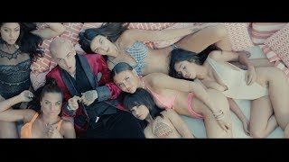 DVBBS & Blackbear - IDWK (Official Video) [Ultra Music]