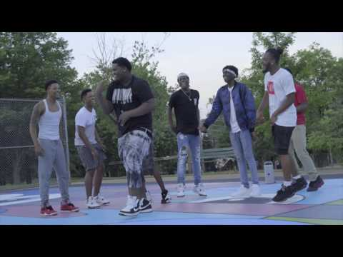 YRN Freestyle - Mango Foo @SheLovesMeechie