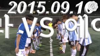 151002 숭실대축구 수정