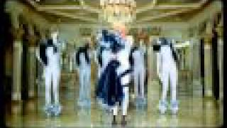 Lady Gaga - Paparazzi (Moto Blanco Remix) [HQ]
