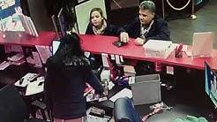 In TIPICO Hand Trickser / Betrug in sportwetten über 2000€