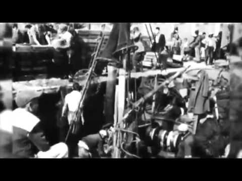 Casablanca 1930 Film