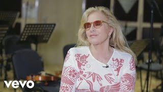 Sylvie Vartan - Une vie en musique (Episode 1 - SOFIA)