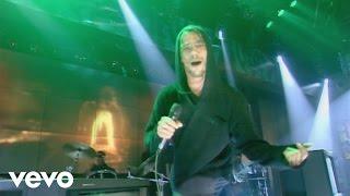 Jamiroquai - Deeper Underground (Top Of The Pops 1998)