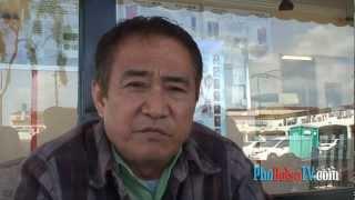 Video | Vì sao ông Lý Tống đội nón khi chào cờ | Vi sao ong Ly Tong doi non khi chao co