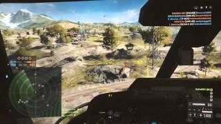 2-VideoAula como ser um bom piloto