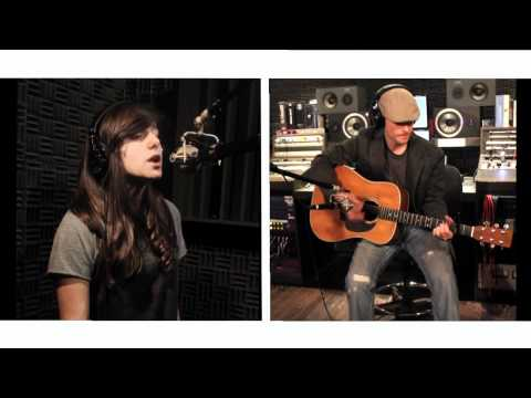 Nelly - Just A Dream - Keren Megory - Acoustic Cover