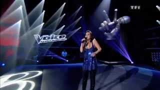 auditions the voice 2011 sonia lacen total eclipse of the heart