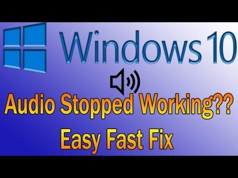 windows 10 randomly deactivated