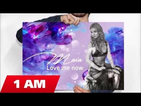 смотреть клипы dj layla. DJ Layla ft. Malina Tanase - DON'T GO (www.mp3erger.ru) 2016 Radio Edit - слушать онлайн mp3 в отличном качестве