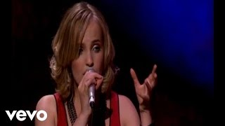 Watch Sophie Milman Like Someone In Love video