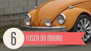 Tonella - Fusca do mauro 06