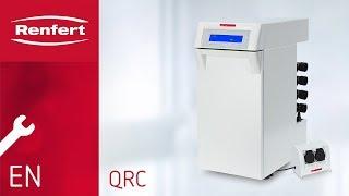 QRC Manual Silent V4