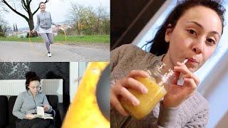 Krankheit Ernährung Sport Bücher lesen Shopping Tipp | Hatice Schmidt | *udpp